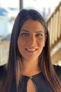 Courtney L. Kahoud