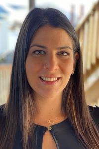 Attorney Courtney L Kahoud