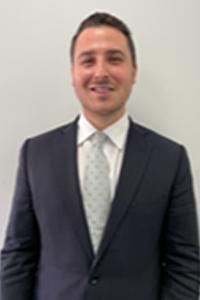 Attorney Dillon SantoPietro