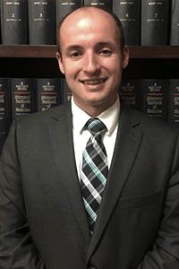 Attorney Andrew Ziemianski