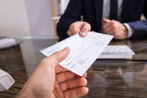 New York City Workers' Compensation