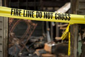 NYC Workplace Fire Injury Attorneys