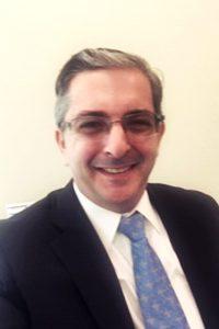 Attorney J. Anklowitz