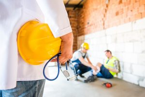 New York workers' compensation