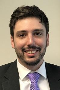 NYC Lawyer Robert Stanton