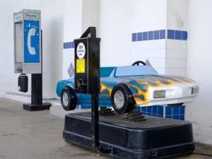 mall-ride-300x225