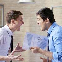 New York Workplace Violence Lawyers