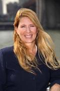 Lynne Beccaro