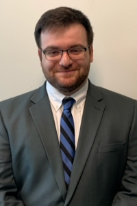 Attorney Dimitris Antoninis