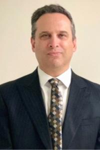 Attorney Alan Karmazin